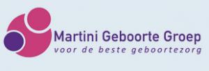 Martini Geboorte Groep