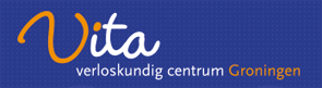 logo vita verloskundig centrum Groningen