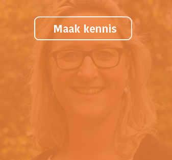 Jenneke Kruidhof