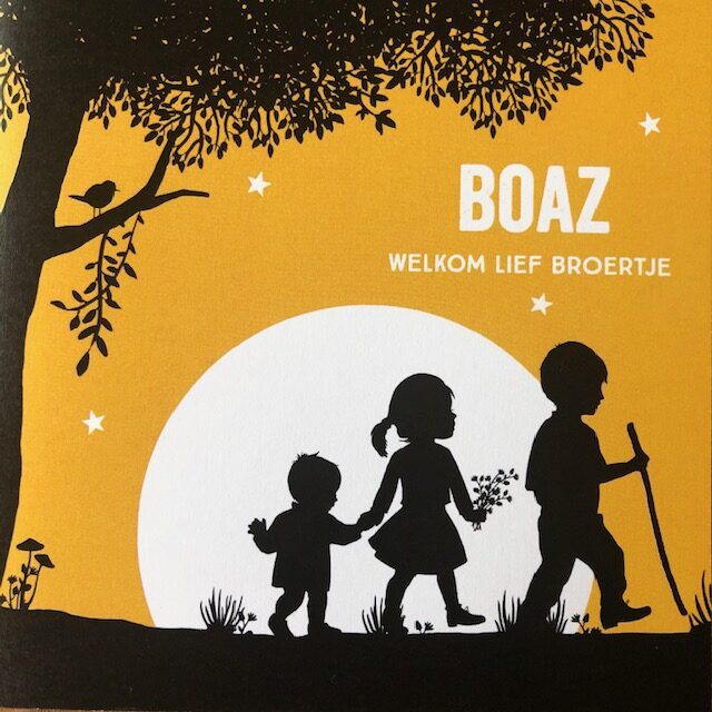 boaz-rotated