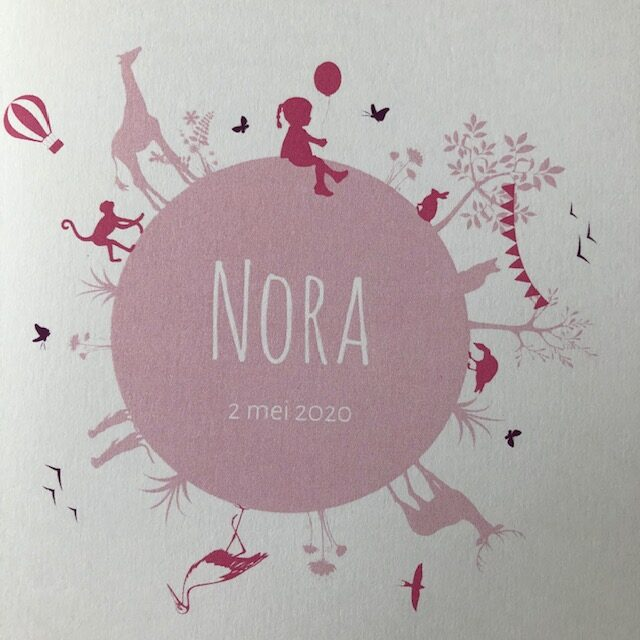 nora-rotated